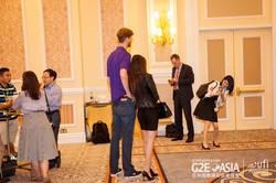 G2E Asia 2016 Welcome Reception Website-26.jpg