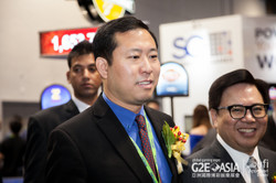 G2E Asia 2016 OC Website-91.jpg