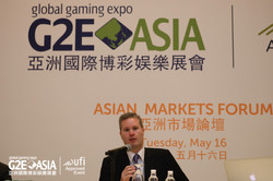G2E Asia 2017 16th May Conference Asia Market Forum-31