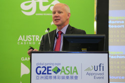 G2E Asia 2015 Conference Day 1 002.jpg