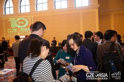 G2E 2016 LIEnt Networking Cocktail Website-9.jpg