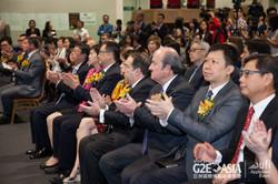G2E Asia 2016 OC Website-25.jpg