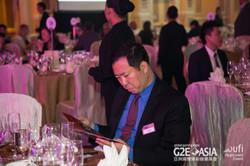 G2E Asia 2016 Asia Gaming Awards Website-8.jpg