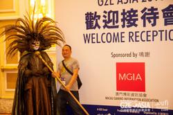 G2E Asia 2016 Welcome Reception Website-48.jpg