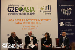 G2E Asia 2017 18th May _IAGA Best Practices Institute_-18