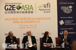 G2E Asia 2017 18th May _IAGA Best Practices Institute_-19