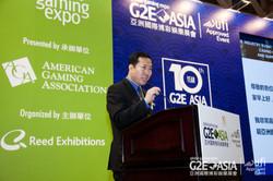 G2E Asia 2016 OC Website-20.jpg
