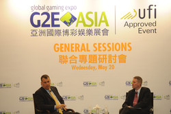 G2E Asia 2015 Conference Day 2 007.jpg