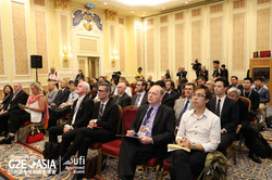 G2E Asia 2017 18th May _IAGA Best Practices Institute_-11