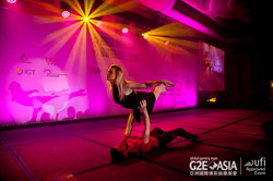 G2E Asia 2016 Asia Gaming Awards Website-125.jpg