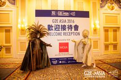 G2E Asia 2016 Welcome Reception Website-44.jpg