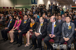 G2E Asia 2016 OC Website-15.jpg