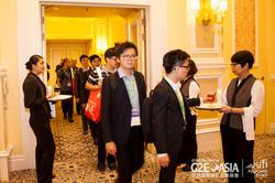 G2E Asia 2016 Welcome Reception Website-35.jpg