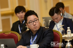G2E Asia 2016 Conference Day 3-12.jpg