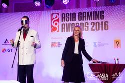 G2E Asia 2016 Asia Gaming Awards Website-98.jpg