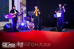G2E Asia 2017 AGA Awards-13