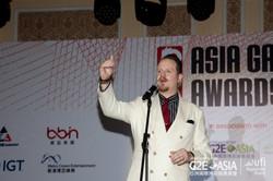 G2E Asia 2016 Asia Gaming Awards Website-88.jpg