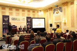 G2E Asia 2017 18th May _IAGA Best Practices Institute_-38