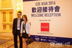 G2E Asia 2016 Welcome Reception Website-32.jpg