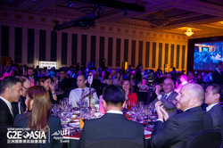 G2E Asia 2017 AGA Awards-26
