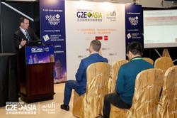 G2E Asia 2017 V Concierge Operators Connect-4