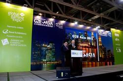G2E Asia 2015 Integrated Resort Forum 018A.jpg