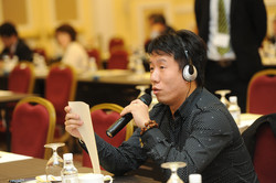 G2E Asia 2015 Conference Day 3 015.jpg