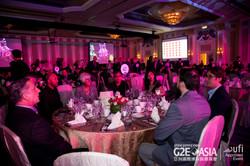 G2E Asia 2016 Asia Gaming Awards Website-42.jpg