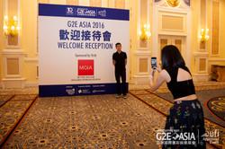 G2E Asia 2016 Welcome Reception Website-11.jpg
