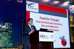 G2E2015 Integrated Resort Forum 014.jpg