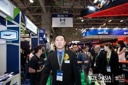G2E Asia 2016 OC Website-78.jpg