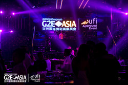 G2E Asia 2017 After Party-25