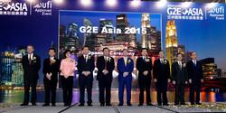 G2E Asia 2015 Opening Ceremony 007.jpg