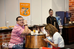 G2E Asia 2017 Networking-1