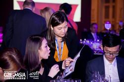 G2E Asia 2017 AGA Awards-22