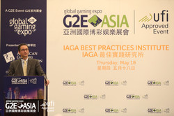G2E Asia 2017 18th May _IAGA Best Practices Institute_-17