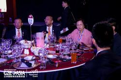G2E Asia 2017 AGA Awards-16