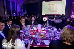 G2E Asia 2017 AGA Awards-15
