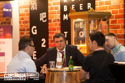 G2E Asia 2017 Networking-8