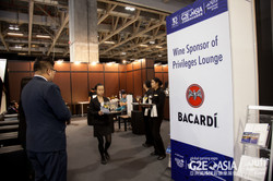 G2E Asia 2016 Slots and Table Games Networking Cocktail Website-12.jpg