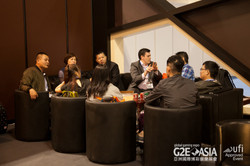 G2E Asia 2016 Slots and Table Games Networking Cocktail Website-17.jpg
