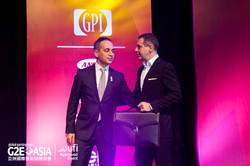 G2E Asia 2017 AGA Awards-28