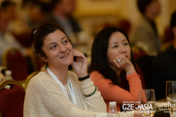G2E Asia 2016 Conference Day 3-23.jpg