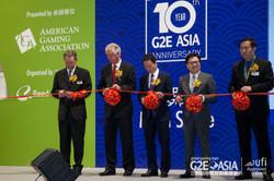 G2E Asia 2016 OC Website-31.jpg