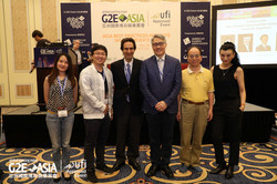 G2E Asia 2017 18th May _IAGA Best Practices Institute_-50