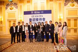 G2E Asia 2016 Welcome Reception Website-22.jpg