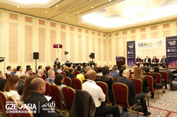 G2E Asia 2017 18th May _IAGA Best Practices Institute_-27