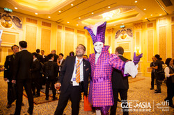 G2E Asia 2016 Welcome Reception Website-42.jpg