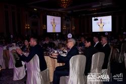 G2E Asia 2016 Asia Gaming Awards Website-92.jpg