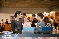 G2E Asia 2017 Networking-15